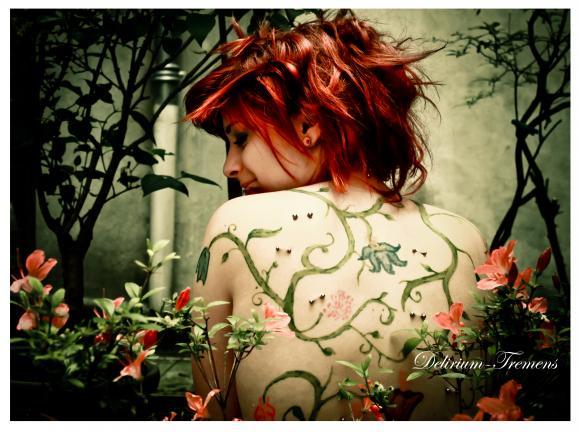 http://delirium-tremens.cowblog.fr/images/Anne.jpg