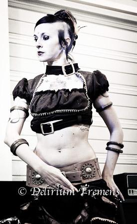 http://delirium-tremens.cowblog.fr/images/IMG2789.jpg