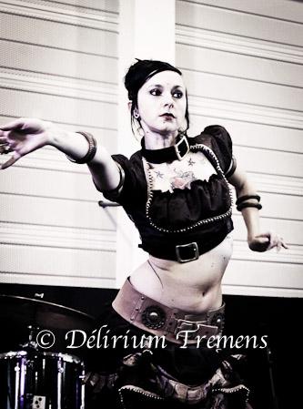 http://delirium-tremens.cowblog.fr/images/IMG2794.jpg