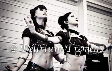 http://delirium-tremens.cowblog.fr/images/IMG2800.jpg