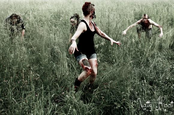 http://delirium-tremens.cowblog.fr/images/IMG3869copy.jpg