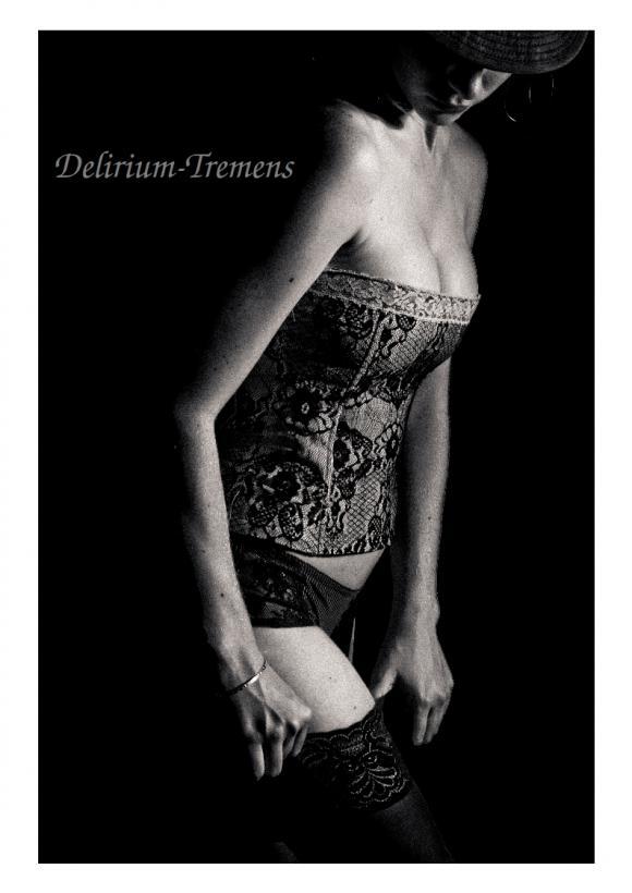 http://delirium-tremens.cowblog.fr/images/IMG45492.jpg