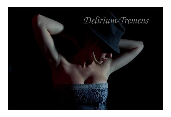 http://delirium-tremens.cowblog.fr/images/IMG45542.jpg
